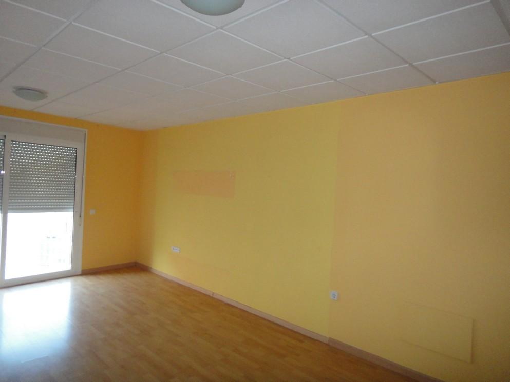 Apartamento en Sant Carles de la Ràpita (36435-0001) - foto4