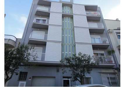 Apartamento en Sant Carles de la Ràpita (36435-0001) - foto5