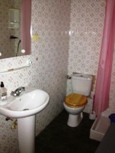 Apartamento en Reus (36440-0001) - foto7