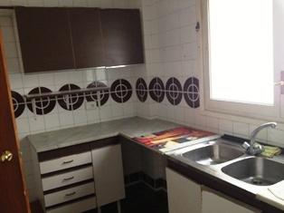 Apartamento en Reus (36440-0001) - foto1