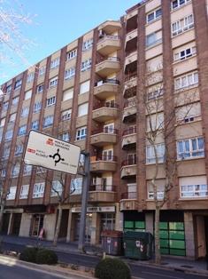 Apartamento en Reus (36440-0001) - foto0