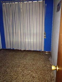 Apartamento en Reus (36440-0001) - foto2