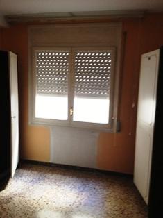 Apartamento en Reus (36440-0001) - foto4