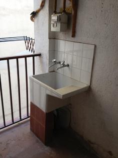 Apartamento en Reus (36440-0001) - foto10