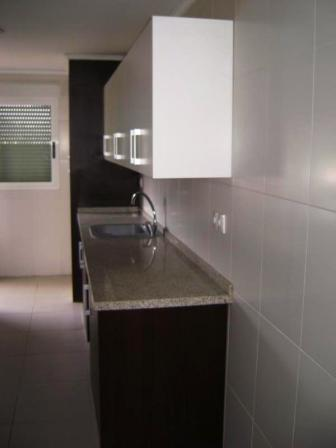 Apartamento en Tavernes de la Valldigna (36457-0001) - foto3