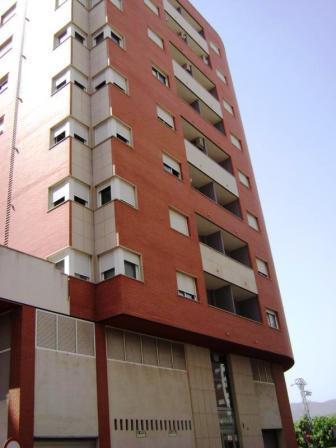 Apartamento en Tavernes de la Valldigna (36457-0001) - foto0