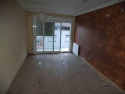 Apartamento en Granollers (36475-0001) - foto1