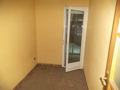 Apartamento en Granollers (36475-0001) - foto4