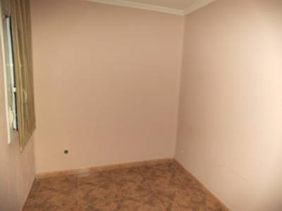 Apartamento en Granollers (36475-0001) - foto2