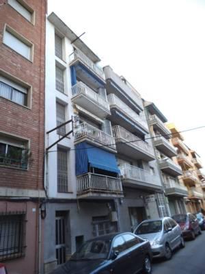 Apartamento en Granollers (36475-0001) - foto0
