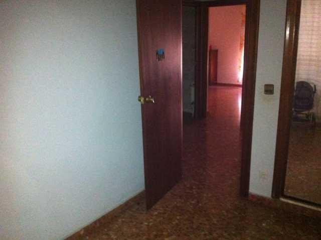 Apartamento en Calahorra (36478-0001) - foto3