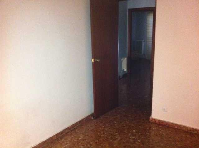 Apartamento en Calahorra (36478-0001) - foto4