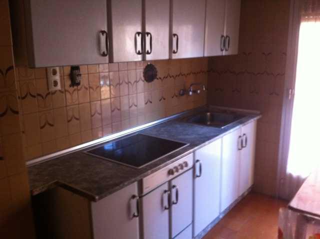 Apartamento en Calahorra (36478-0001) - foto6