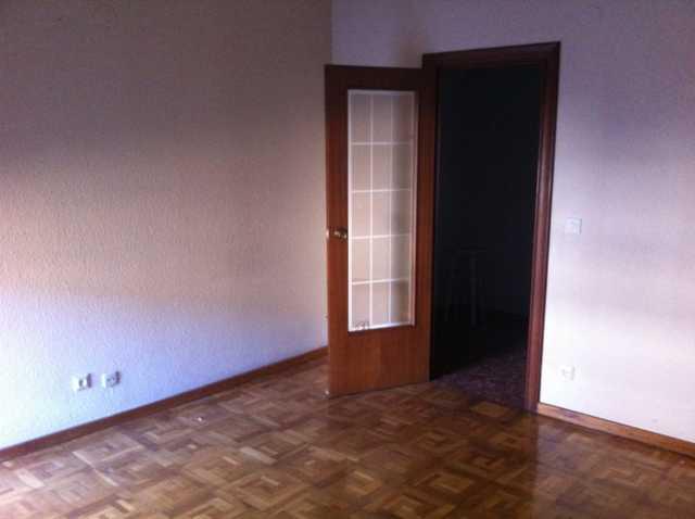Apartamento en Calahorra (36478-0001) - foto2