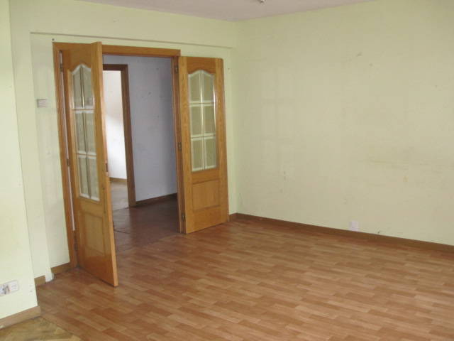 Apartamento en Madrid (36495-0001) - foto1