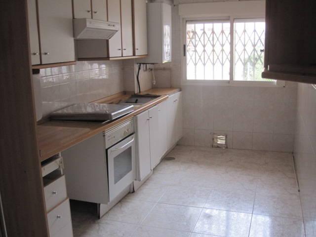 Apartamento en Madrid (36495-0001) - foto2