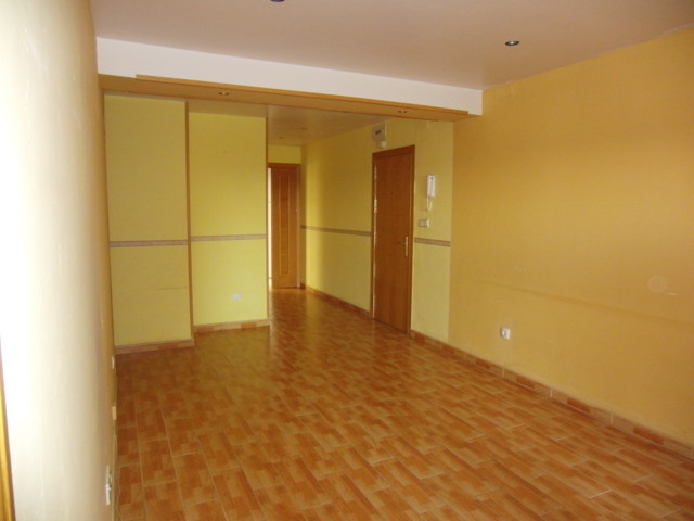 Apartamento en Aranjuez (36520-0001) - foto6