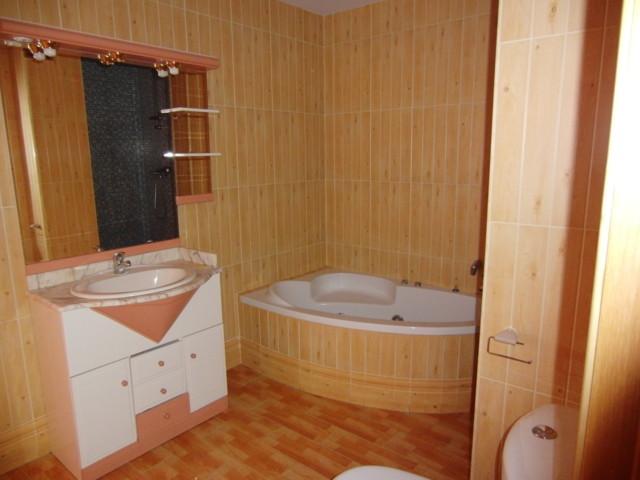 Apartamento en Aranjuez (36520-0001) - foto4