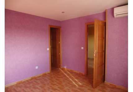 Apartamento en Aranjuez - 1