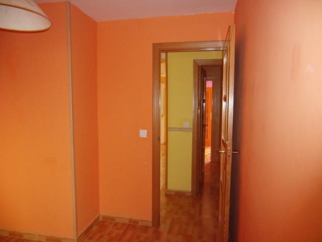 Apartamento en Aranjuez (36520-0001) - foto3