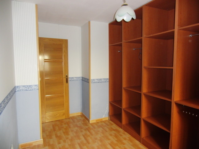 Apartamento en Aranjuez (36520-0001) - foto1