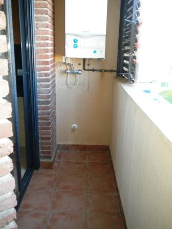 Apartamento en Onda (36523-0001) - foto9