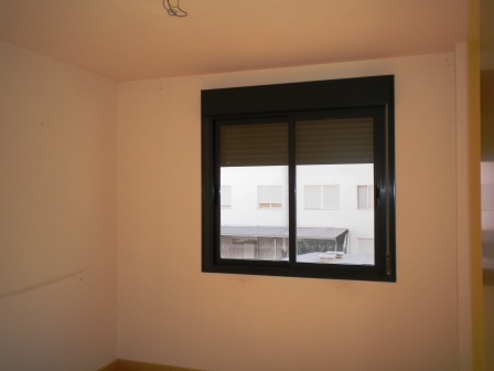 Apartamento en Onda (36523-0001) - foto6