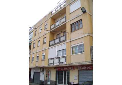 Apartamento en Siete Aguas (36551-0001) - foto4