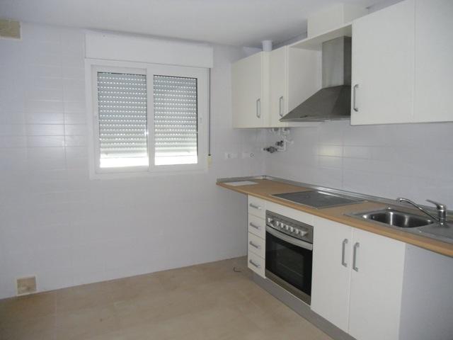 Apartamento en Torre-Pacheco (36558-0001) - foto3
