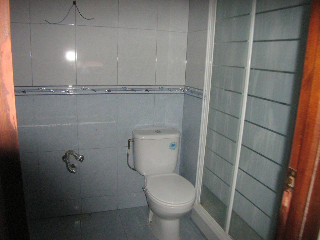 Apartamento en Castellón de la Plana/Castelló de la Plana (36566-0001) - foto4