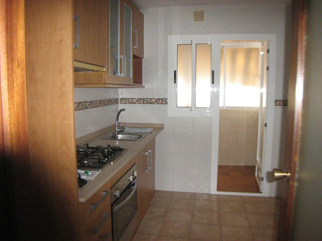 Apartamento en Castellón de la Plana/Castelló de la Plana (36566-0001) - foto6