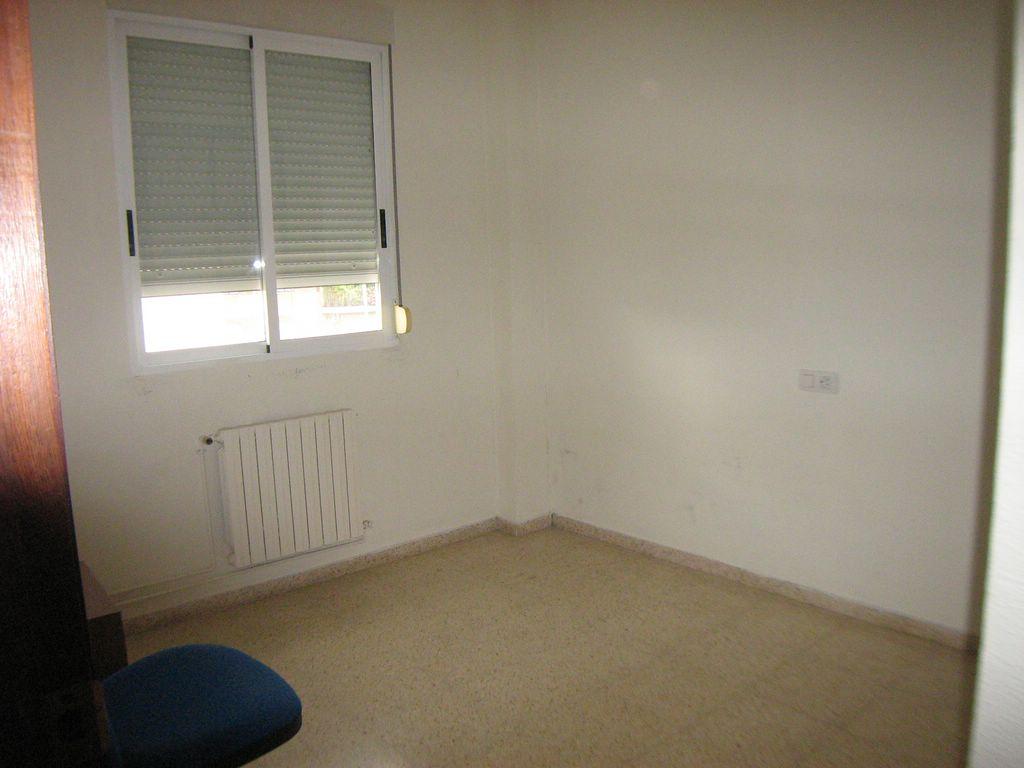 Apartamento en Castellón de la Plana/Castelló de la Plana (36566-0001) - foto3