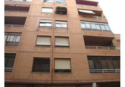 Apartamento en Castellón de la Plana/Castelló de la Plana (36566-0001) - foto7