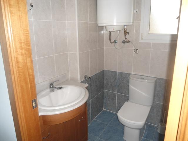 Apartamento en Sagunto/Sagunt (36574-0001) - foto6