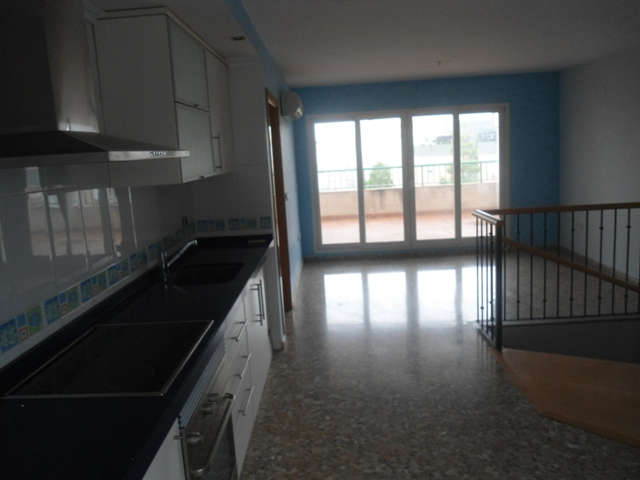 Apartamento en Sagunto/Sagunt (36574-0001) - foto4