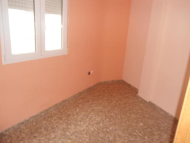 Apartamento en Sagunto/Sagunt (36574-0001) - foto3