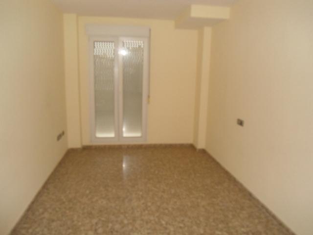 Apartamento en Sagunto/Sagunt (36574-0001) - foto1