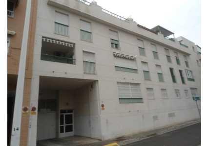 Apartamento en Sagunto/Sagunt (36574-0001) - foto9