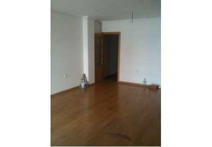 Apartamento en Vera   - 1