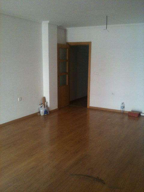 Apartamento en Vera   (36580-0001) - foto2