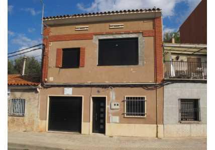 Chalet adosado en Manresa (36583-0001) - foto2