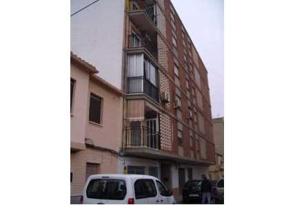 Apartamento en Chiva (36587-0001) - foto4