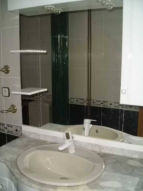 Apartamento en Chiva (36587-0001) - foto3
