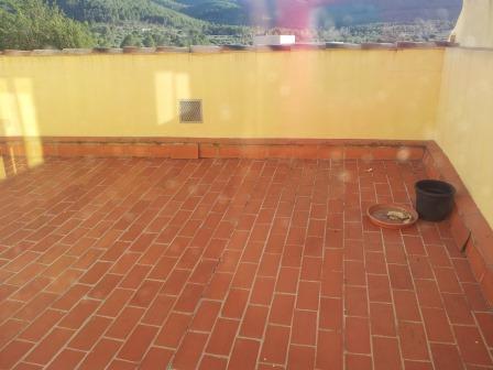 Chalet adosado en Artana (36604-0001) - foto5