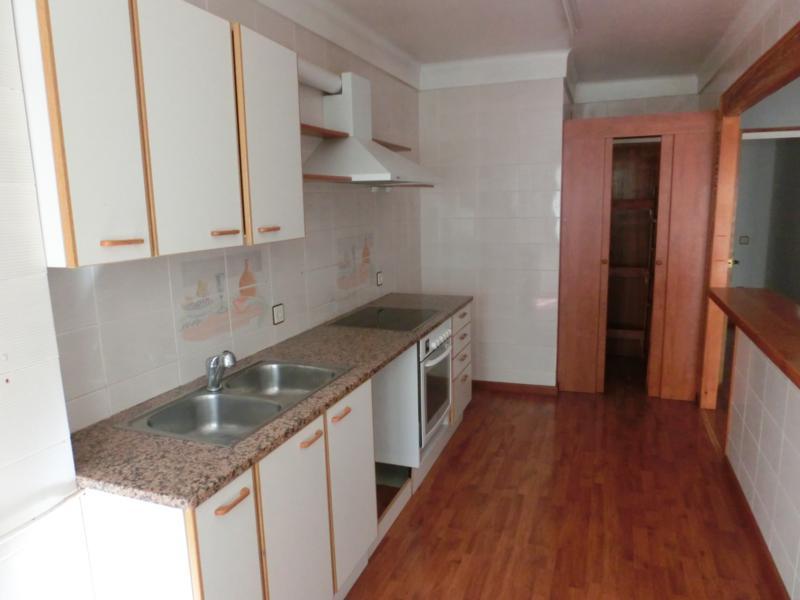 Apartamento en Figueres (36617-0001) - foto3