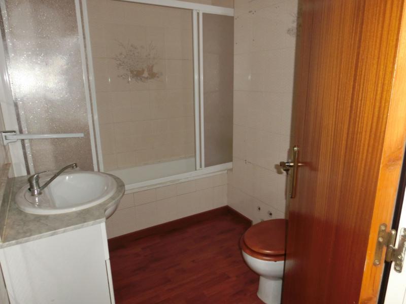 Apartamento en Figueres (36617-0001) - foto4