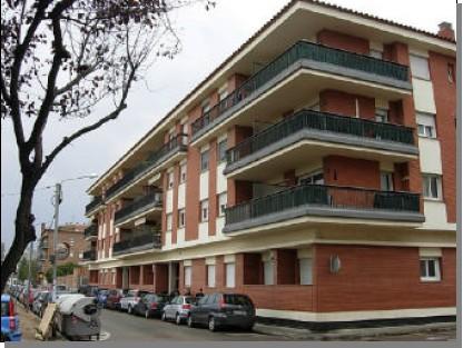 Apartamento en Figueres (36633-0001) - foto0