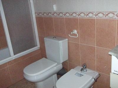 Apartamento en Figueres (36633-0001) - foto3