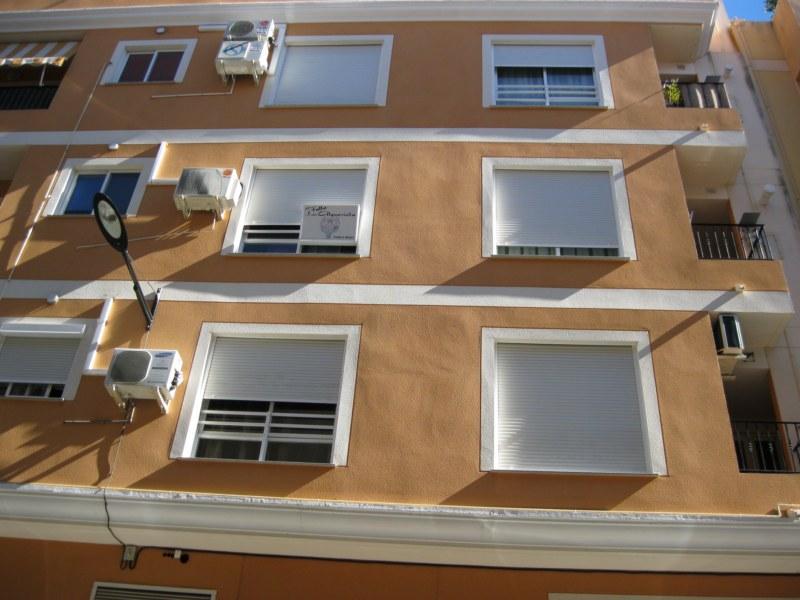 Dúplex en Alzira (36635-0001) - foto0