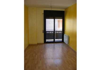 Apartamento en Tordera - 1